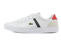 Lacoste Topánky Courtline 3