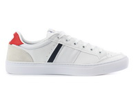 Lacoste Topánky Courtline 5