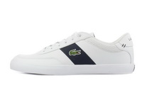 Lacoste Topánky Court Master 3