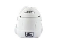 Lacoste Topánky Court Master 4