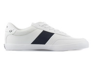 Lacoste Topánky Court Master 5