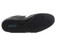 Lacoste Pantofi Storda 1