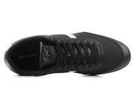 Lacoste Pantofi Storda 2