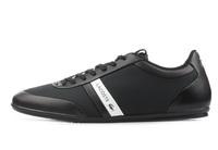 Lacoste Pantofi Storda 3