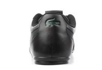 Lacoste Pantofi Storda 4
