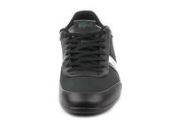 Lacoste Pantofi Storda 6