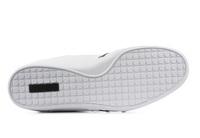 Lacoste Cipő Storda 1