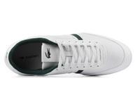 Lacoste Cipő Storda 2