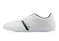 Lacoste Cipő Storda 3