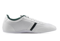 Lacoste Cipő Storda 5