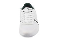 Lacoste Cipő Storda 6