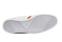 Lacoste Cipő Giron 1
