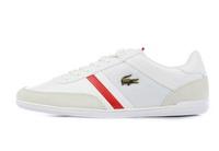 Lacoste Cipő Giron 3