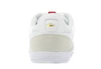 Lacoste Cipő Giron 4
