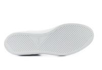 Lacoste Cipő Lerond 1