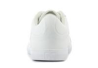 Lacoste Cipő Lerond 4