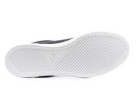 Lacoste Cipő Lerond Plus 1