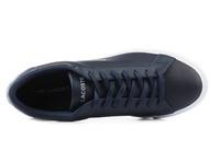Lacoste Cipő Lerond Plus 2