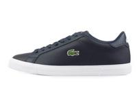 Lacoste Cipő Lerond Plus 3