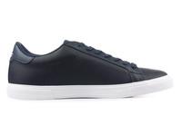 Lacoste Cipő Lerond Plus 5