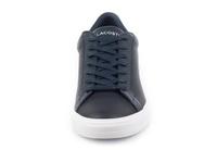 Lacoste Cipő Lerond Plus 6
