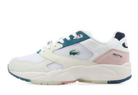 Lacoste Topánky Storm 96 Lo 3