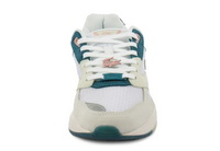 Lacoste Topánky Storm 96 Lo 6