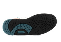 Lacoste Čevlji T - Clip 1