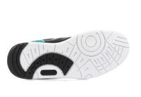Lacoste Cipő T - Clip 1