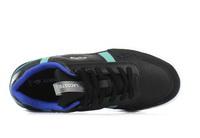 Lacoste Cipő T - Clip 2