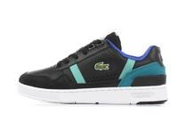 Lacoste Cipő T - Clip 3