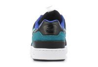 Lacoste Cipő T - Clip 4
