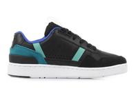 Lacoste Cipő T - Clip 5