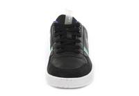 Lacoste Cipő T - Clip 6