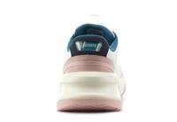 Lacoste Cipő Ace Lift 4