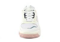 Lacoste Cipő Ace Lift 6