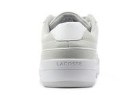 Lacoste Cipő Challenge 4