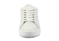 Lacoste Cipő Challenge 6