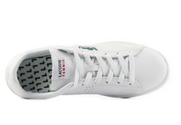 Lacoste Cipő Masters Classic 2