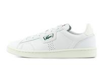 Lacoste Cipő Masters Classic 3