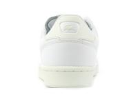 Lacoste Cipő Masters Classic 4