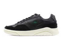 Lacoste Topánky Game Advance Luxe 3
