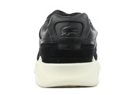 Lacoste Topánky Game Advance Luxe 4