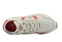 Lacoste Cipő Partner Retro 2