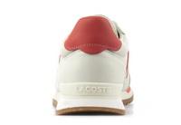 Lacoste Cipő Partner Retro 4