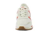 Lacoste Cipő Partner Retro 6