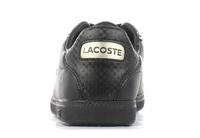 Lacoste Cipő Graduate 4