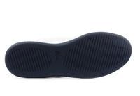 Lacoste Cipő Challenge 1