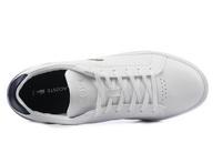 Lacoste Cipő Challenge 2