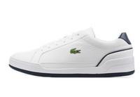 Lacoste Cipő Challenge 3